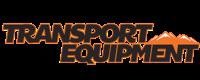 Transport Equipment - Missoula