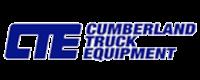 Cumberland Truck - Milton