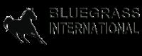 Bluegrass International Trucks - London