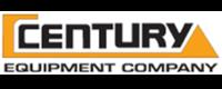 Century Equipment - Clifton