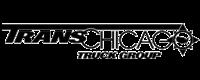 Transchicago Truck Group - Elmhurst