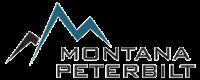 Montana Peterbilt - Columbia Falls