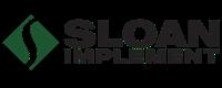 Sloan Implement - Virden