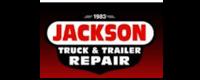 Jackson Truck & Trailer - Baton Rouge