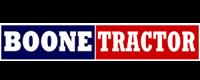 Boone Tractor - Lewisburg