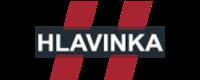 Hlavinka Equipment - Taft