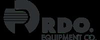 RDO Equipment - Webster