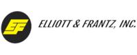 Elliott & Frantz - King of Prussia