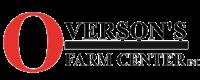 Overson's Farm Center - Cedar City