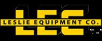 Leslie Equipment - Cowen