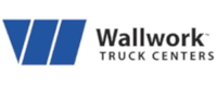 Wallwork Truck Centers - Minot