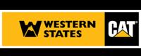 Western States CAT - Pocatello