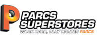 PARCS Superstores - Morgantown