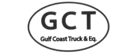 Gulf Coast Truck & Equipment - Pine Hill