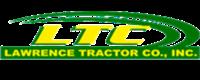 Lawrence Tractor - Visalia