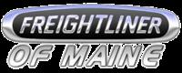 Freightliner of Maine - Westbrook