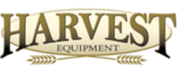 Harvest Equipment - Williston