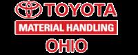 Toyota Material Handling Ohio - Lewis Center
