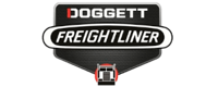 Doggett Freightliner - Springdale