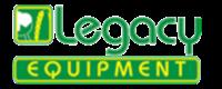 Legacy Equipment - Piggott