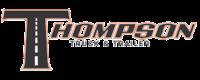 Thompson Truck & Trailer - Sterling