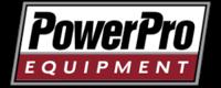 Power Pro Equipment - Lebanon