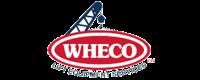 Wheco - Aiken