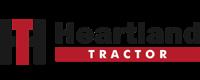 Heartland Tractor - Nevada