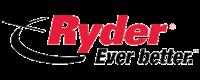 Ryder - Hermon