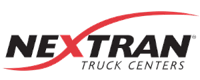 Nextran Truck Centers - Fort Myers