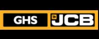 GHS JCB - Hebron