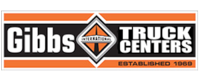Gibbs Truck Centers - Santa Maria