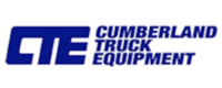 Cumberland Truck - Clearfield - Parts