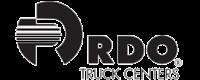 RDO Truck Centers - Dickinson