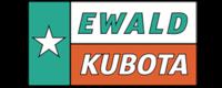 Ewald Kubota - Floresville