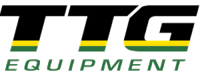 TTG Equipment - Lafayette