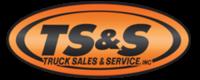 Truck Sales & Service - Canton