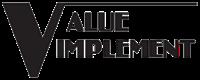 Value Implement - Arcadia