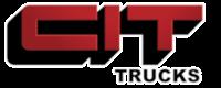 CIT Trucks - Bensenville