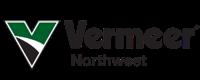 Vermeer Northwest - Tacoma