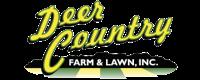 Deer Country Farm & Lawn - Mohnton