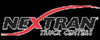 Nextran Truck Centers - Tuscumbia