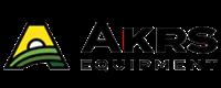 AKRS Equipment - Aurora
