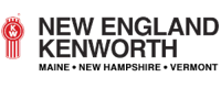 New England Kenworth - Bangor