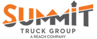Summit Truck Group - Joplin