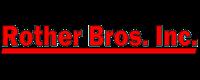 Rother Bros - Clinton