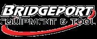 Bridgeport Equipment - Pomeroy