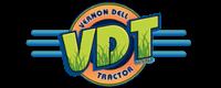Vernon Dell Tractor - Prospect