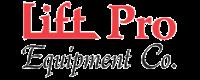 Lift Pro Equipment - Rapid City