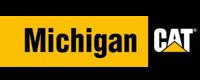 Michigan CAT - Novi - Power